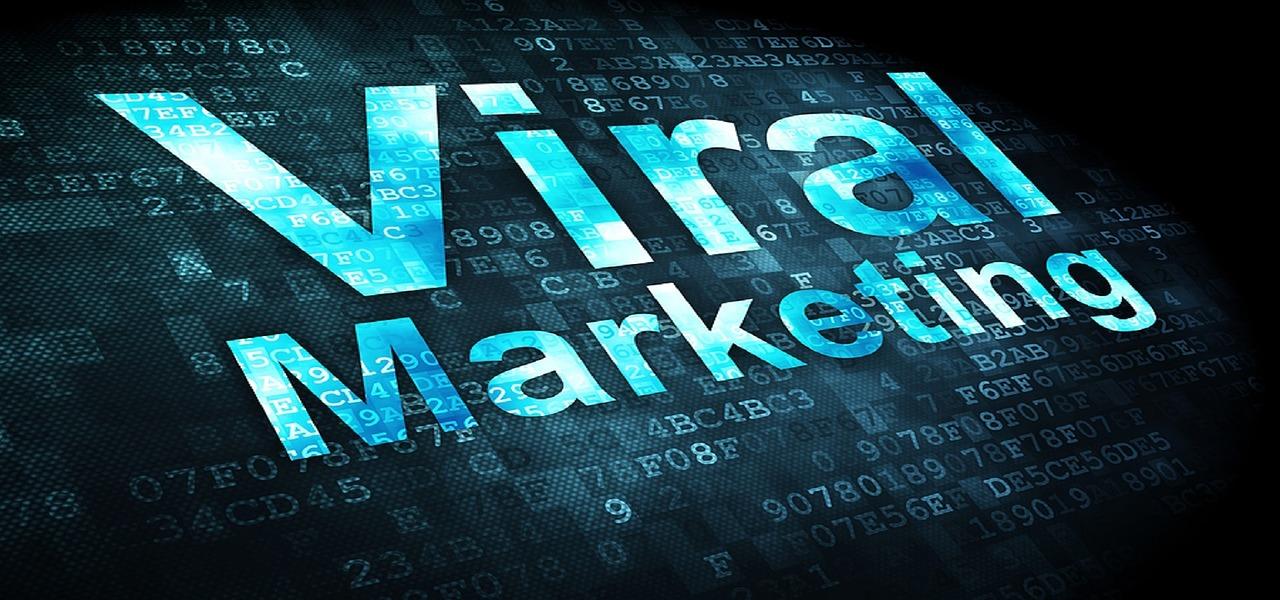 Marketing virale: che cosa è e come funziona