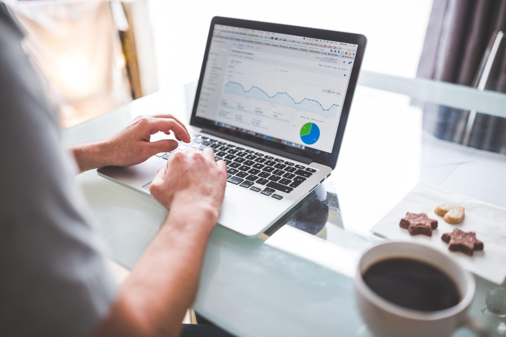 Social Media Strategist e Business: un'opportunità da cogliere al volo